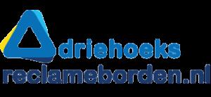 Driehoeksreclameborden.nl